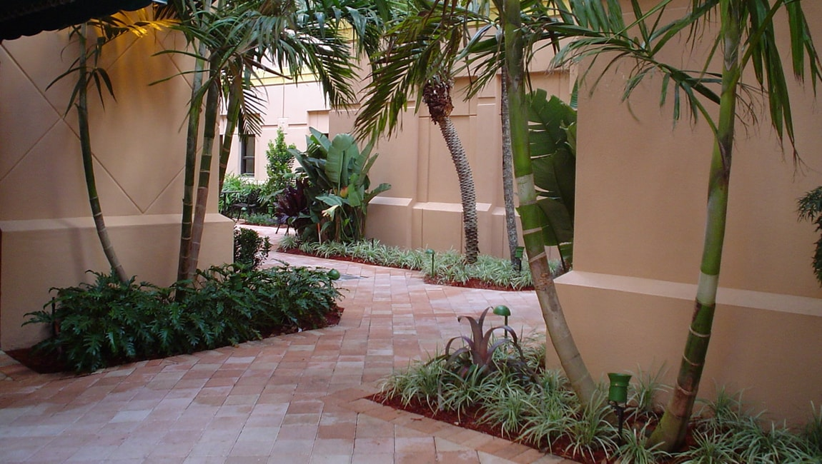 Baptist Hospital – Miami, Florida
