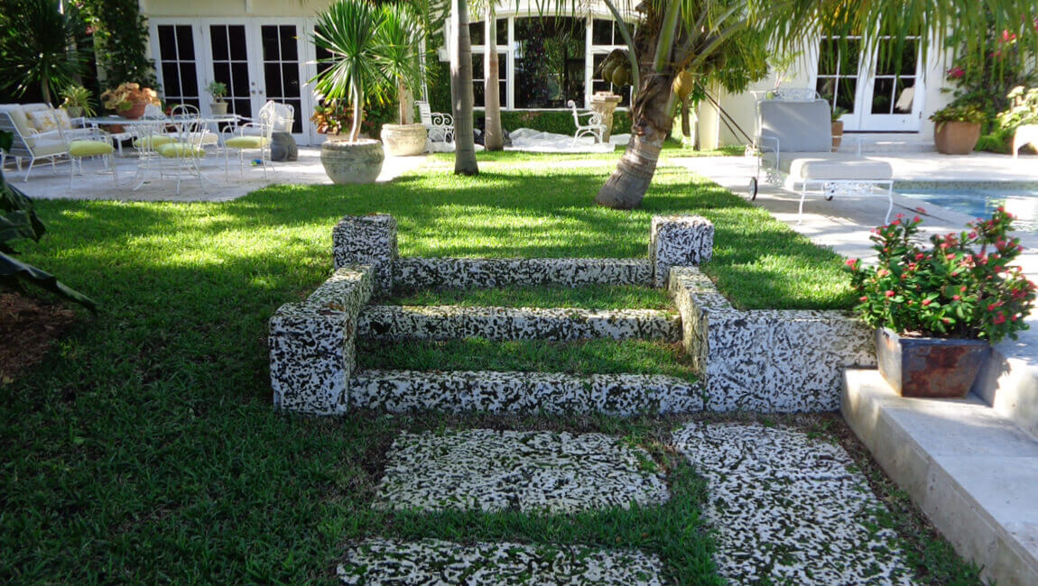 Private Residence – South Florida