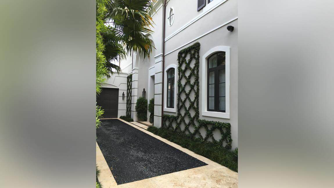 Hayworth Residence – Coral Gables, Florida