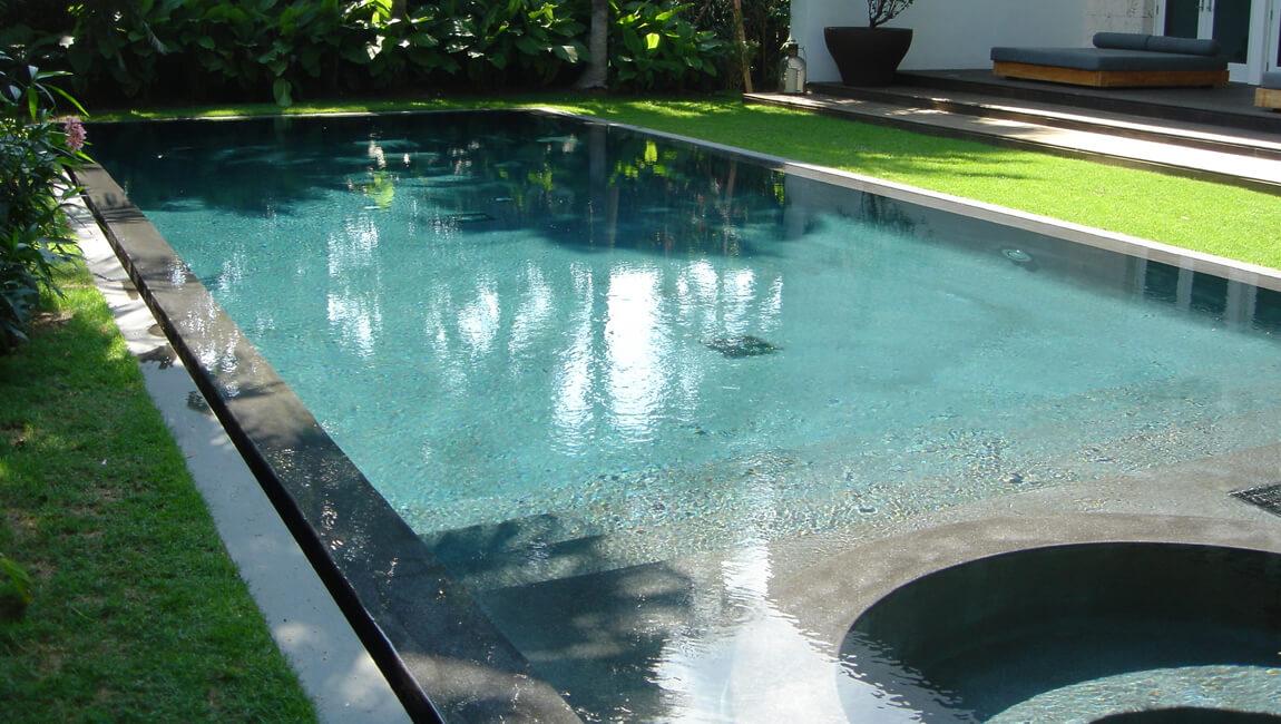 Oppenheim Residence – Miami Beach, Florida