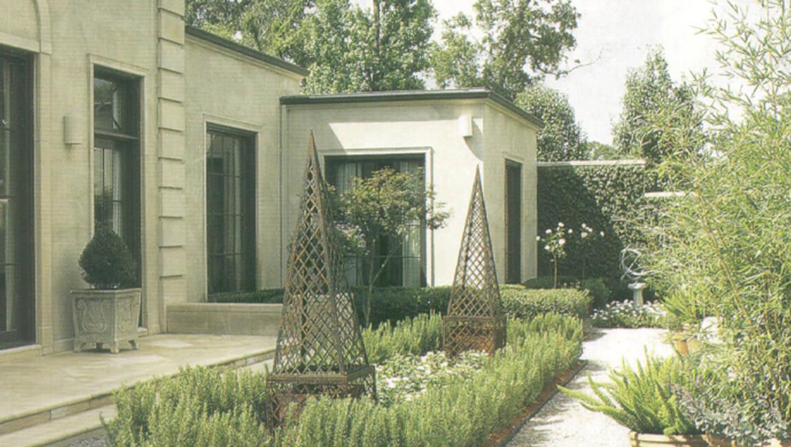 Jannach Residence – Coral Gables, Florida
