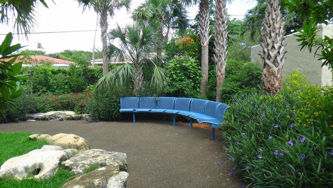 Lisbon Park – Coral Gables, Florida